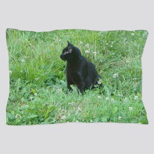 Salem Pillow Case