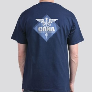 Crna (b)(diamond) T-Shirt