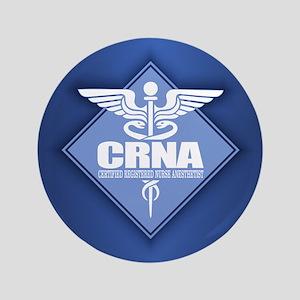 CRNA (b)(diamond) Button