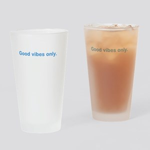 good Drinking Glass