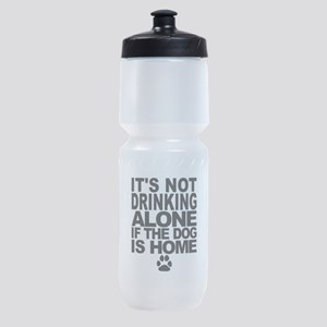 Funny Drinking Quotes Water Bottles Cafepress
