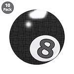 8 Ball 3.5