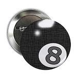 8 Ball 2.25