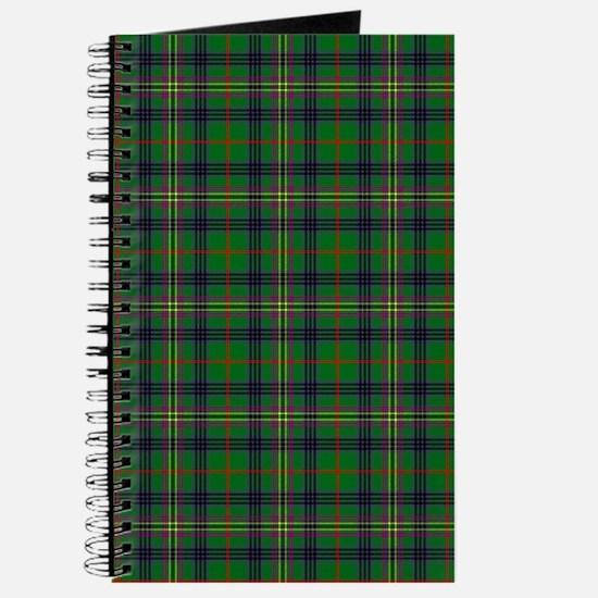 Keith, Keith tartan, celtic, clan, Clan Keith, cla