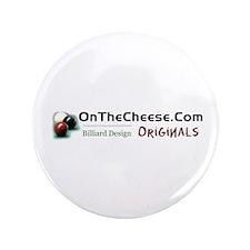 OTC Billiards 3.5