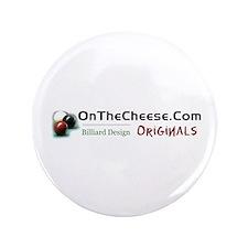 OTC Billiards Button