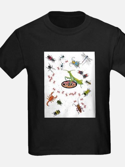 Unique Beetle T