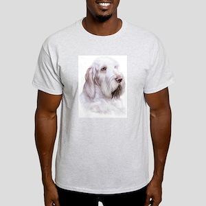 Italian Spinone Italiano Light T-Shirt