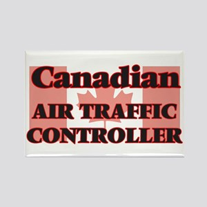 Canadian Air Traffic Controller Magnets