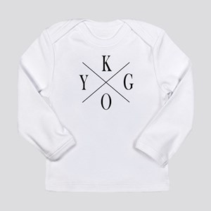 KYGO Long Sleeve T-Shirt