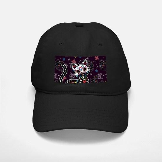 plannercover-01 Baseball Hat