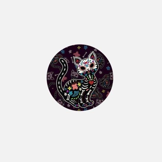 plannercover-01 Mini Button