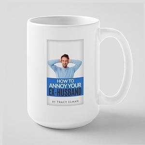 Ex-Husband Mugs