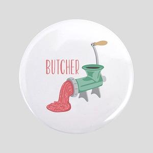 Butcher Grinder Button