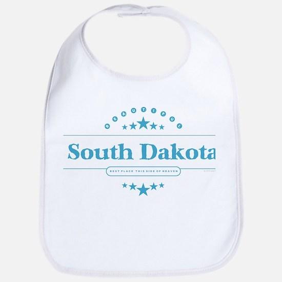 Soutrh Dakota Bib