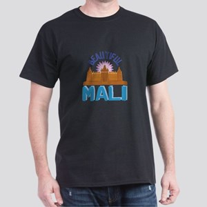 Beautiful Mali T-Shirt