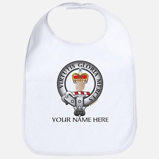 Donnachaidh Robertson Clan Bib