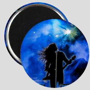 Concert Magnet