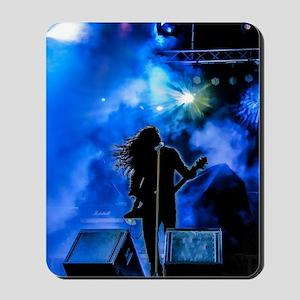 Concert Mousepad
