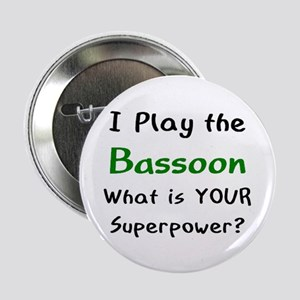 "play bassoon 2.25"" Button"