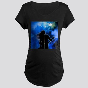 Concert Maternity T-Shirt