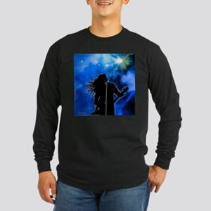 Concert Long Sleeve T-Shirt