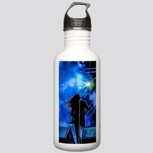 Concert Stainless Water Bottle 1.0L