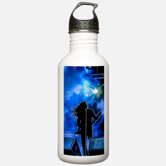 Concert Water Bottle