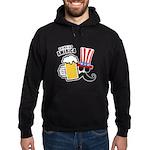 Drink Up America Hoodie