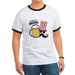 Drink Up America T-Shirt