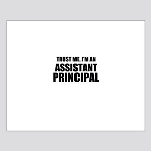 Trust Me, I'm An Assistant Principal Posters