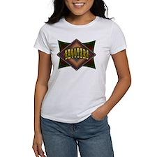 Shooters Women's T-Shirt