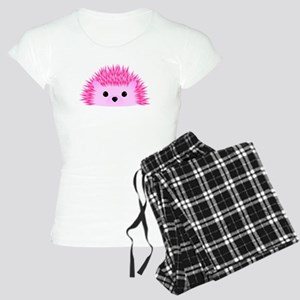 Hedgy Women's Light Pajamas