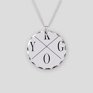 KYGO Necklace