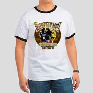 Death From Above Ringer T