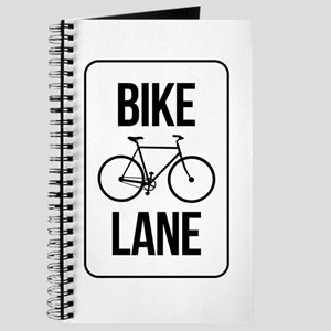 Bike Lane Journal