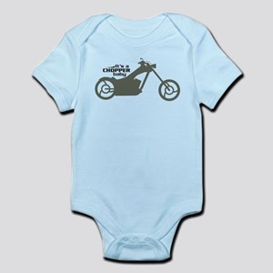 63ca2a85e Bruce Willis Baby Clothes & Accessories - CafePress