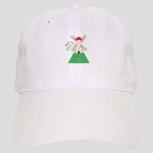 8dbaf8c0b93 Miniature Golf Hats - CafePress