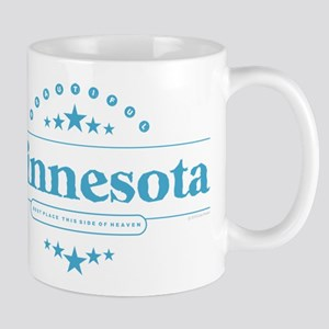 Minnesota Mugs