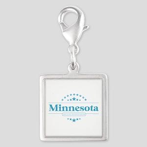 Minnesota Charms
