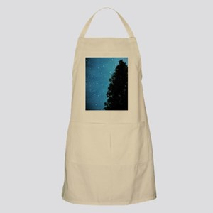 Star Light, Star Bright Apron