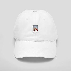 Pope John Paul II with Dove Cap