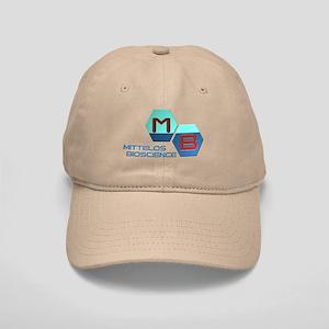 Mittelos Bioscience Cap
