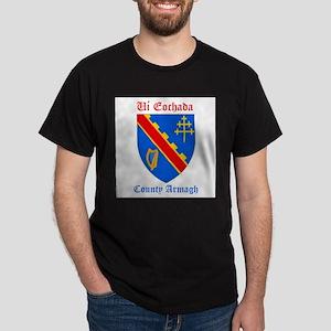 Ui Eochada - County Armagh T-Shirt