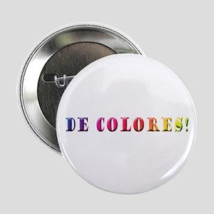 DeColores! Button