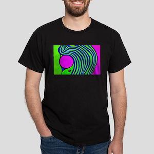 Curvaceous T-Shirt