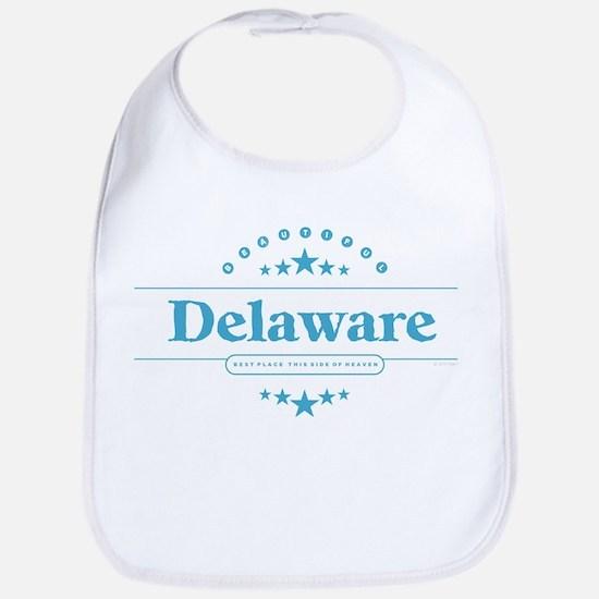 Delaware Bib