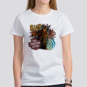 Thing on the Wing Women's T-Shirt