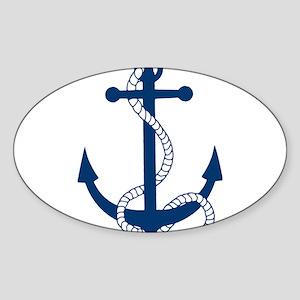 anchor anker ship schiff harbour hafen sai Sticker