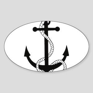 anker anchor harbour hafen ship schiff sai Sticker